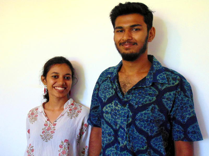 Photographer:Vida | Priyanka  and Vnay
