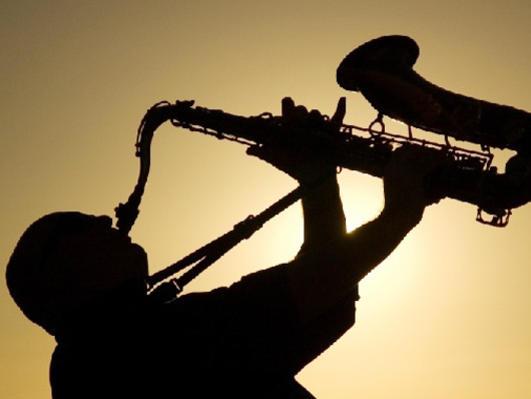 Photographer:web | jazzy World Music Day