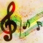 <b>Unspoken Words of World Music Day</b>