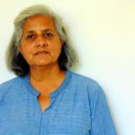 <b>The Mother, Ashram and Auroville by Tapas</b>