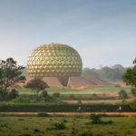 <b>Auroville Charter in Sesotho</b>