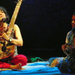 "<b>""Jhini Jhini Jhini"", Kabir concert of Shabnam Virmani</b>"