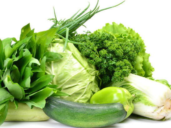 Photographer:web   vegetables