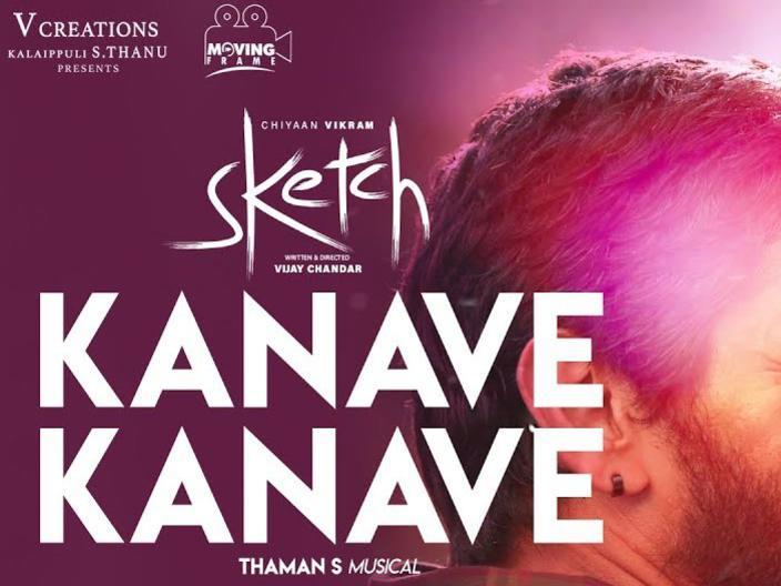 Photographer:Google | Kannave Kannave