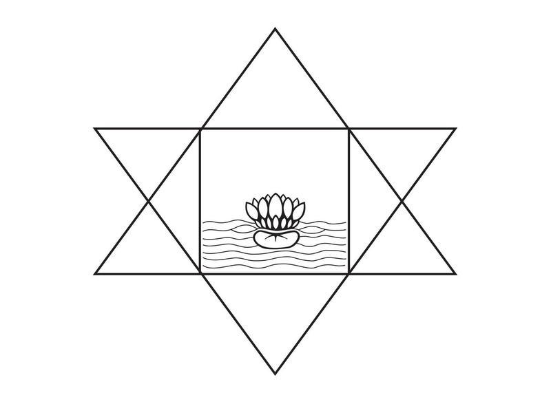 Synthesis Of Yoga Aurovilleradiotv