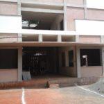 <b>MAHALAKSHMI (Senior Housing)</b>