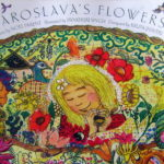 <b>Les Fleurs de Yaroslava</b>