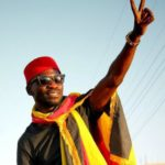 "<b>""Freedom"" of Bobi Wine</b>"
