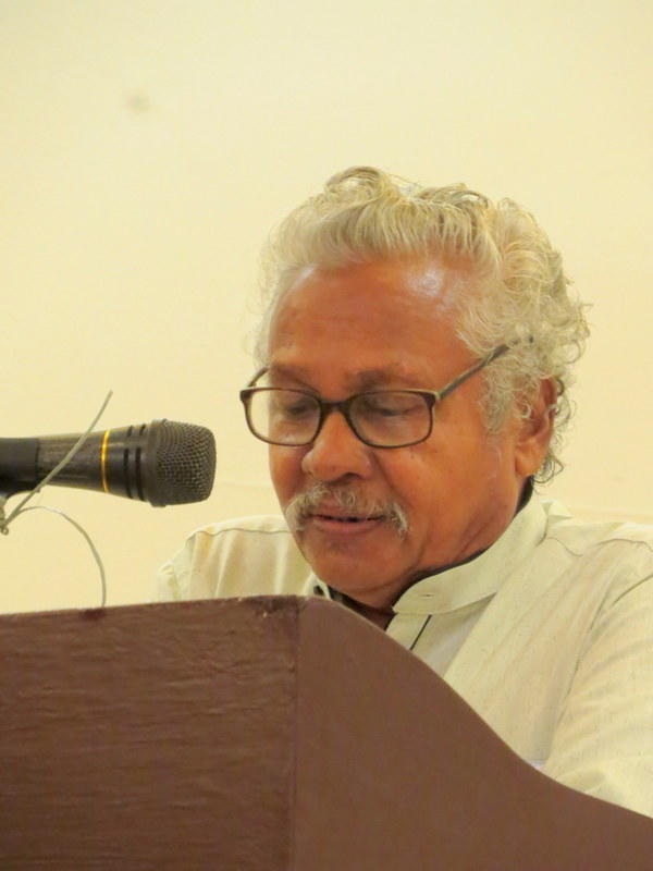 Photographer:PondyCAN | C. H. Balamohanan, (Alliance for Good Governance)
