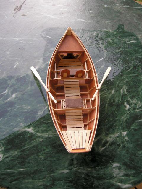 Photographer:web   rowing boat