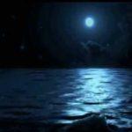 <b>Moon Initiations</b>