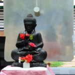 <b>Peace Day with Resonances of the Peace Bell</b>