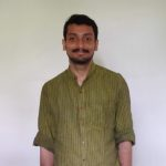 <b>Getting To Know Soukarya Ghosal, Director of Rainbow Jelly</b>