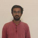 <b>An Interview with Rishabh Verma: Founder of Navgurukul</b>