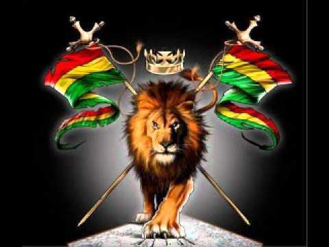 Photographer:web   lion of Zion