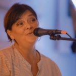<b>Kalabhumi Goes Live - Lots of Good Shakti in the Bossa Nova Band!</b>