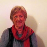 <b>We Need Arts.....to develop our brain, says Sue Jennings</b>