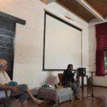 <b>Dr Tsewan Tamdin on Tibetan Medicine and the astro-sciences</b>