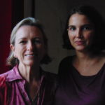<b>Golden Dawn - 50 Years Auroville 50 Births - Importance of Microbiome</b>