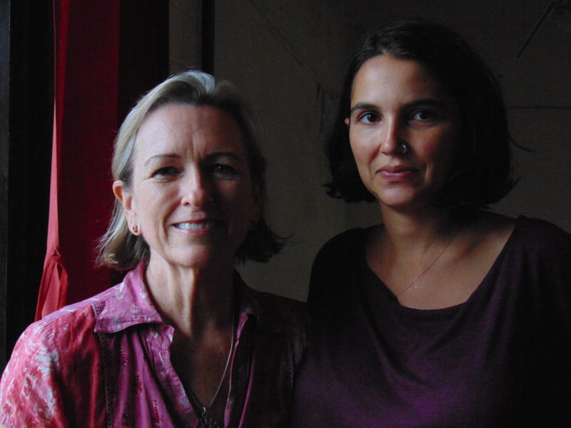 Photographer:Sanya | Paual, and Victoria