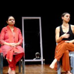 <b>Openly on Sexual Violence with Imogen and Ritu</b>