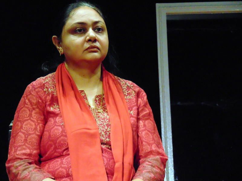 Photographer:Shirin   Ritu Thyagi