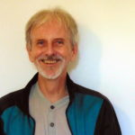 <b>How do we communicate? in conversation with Alan of Auroville Today</b>