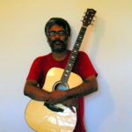 <b>Ananth Menon on why By2 Blues</b>