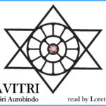 <b>Savitri Book 6, Canto 2, Part 5</b>