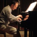 <b>Night Music - Bird Songs and Other Pieces on Piano played by Pushkar Carlotto</b>