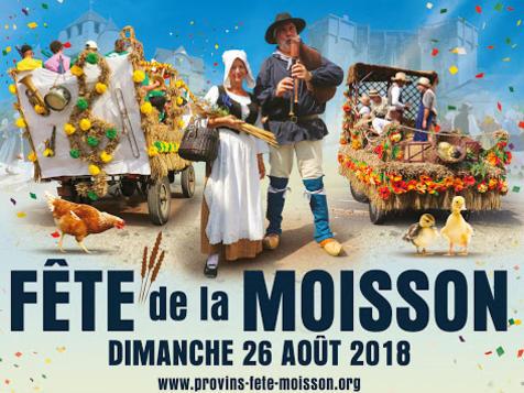 Photographer:web | Fete de la Moisson