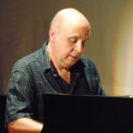 <b>Wonderful 'Water Fontaines' Solo Piano Concert by Hartmut von Lieres</b>