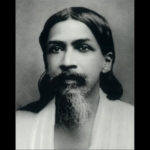 <b>The Synthesis of Yoga</b>
