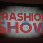 <b>Trashion show - Interview to Jesse and Ribhu</b>