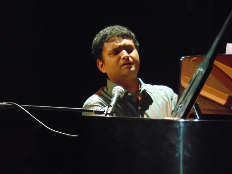 Photographer:Wobbli | Anand Seshadri 2