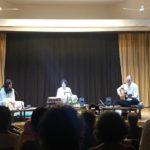 <b>Listen to the amazing concert of Nadaka, Gopika, Keshava and other artists !</b>