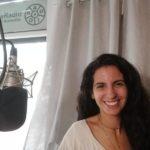 <b>Music: Interview to Rita Dias</b>