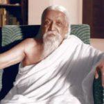 <b>Une série hebdomadaire de lectures par Gangalakshmi (en Français) - 300</b>