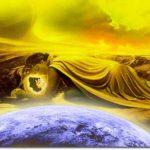 <b>Une série hebdomadaire de lectures par Gangalakshmi (en Français) - 301</b>