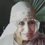 <b>Une série hebdomadaire de lectures par Gangalakshmi (en Français) - 302</b>