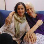 <b>SAVITRI workshops to find the soul</b>