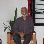<b>Dr Sailesh Rao Interview and talk</b>