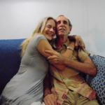 <b>Discovering Integral Yoga: a conversation between a Newcomer and an Old-timer</b>