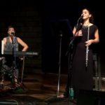 <b>Bossa Nova live at Cripa</b>