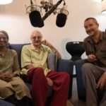 <b>AVFF 2020 - Interview with the founders</b>