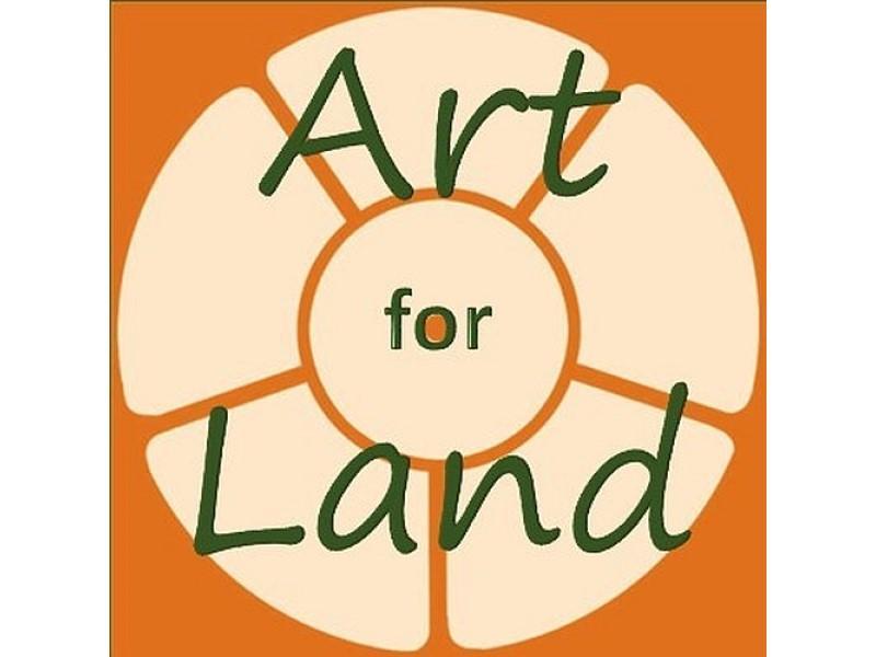 Photographer:A4Land   Art4Land logo