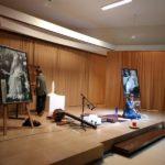 <b>Art for Land 2020 - Sacred Music Concert</b>