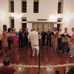 <b>IN MEMORIAM Concert Sacred Music AV Renaissance Cappella</b>